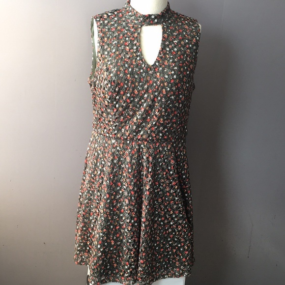 Xhilaration Dresses By Target Womens Plus Size Dress Poshmark